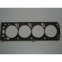 Junta Cabeçote Motor Monza 1.6 Gasolina Orig Sabo 10901 Fpsg
