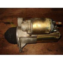 Motor De Arranque Astra 2.0 Original