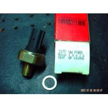 Cebolinha De Oleo Vw, Ford Motor Ap 1.6 1.8 E 2.0 C/ Injecao