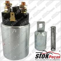 Automático Motor Partida Besta 2.7/ H100/ L200
