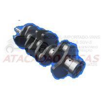 Virabrequim Motor Iveco Daily 35-10 / 49-12 /59-12