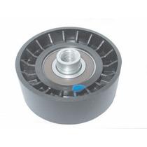 Tensor Correia Alternador (polia) 205/306/405 1.8 Diesel