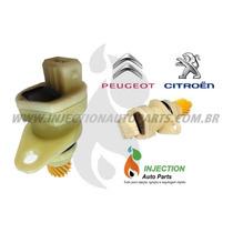 Sensor Velocidade Vvs Peugeot 106 206 207 306 307 Original