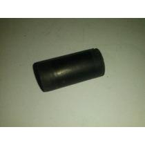 Bucha Flexibloco Pequena 22mm X 10mm * Mobilete Caloi A10