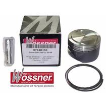 Pistão Wossner Honda Taxado P/ Crf230