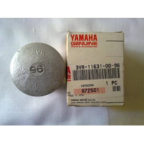 Pistão Std Yamaha Axis 90