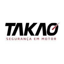 Kit Motor Takao Ford Focus 2.0l 16v Duratec 2012 Flex
