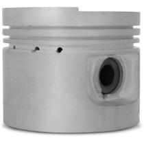 Pistão Para Motor Gol 1.6 8v Ap 600 Álcool 0,50 Mm Aluminio
