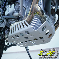 Protetor Carter Marmita Chapa Motopoint Gs 1200 R Adventure