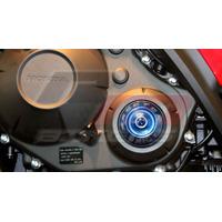 Procton Tampa Motor Honda Hornet Cbr600 1000rr 600f Cb1000r