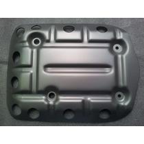 Protetor Motor Inf Para Moto Bmw R1200gs R 1200 Gs Adv Hp2