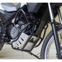Protetor Motor Bmw G650 Gs 2010/2012
