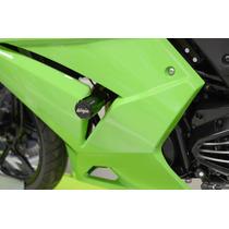 Slider Kawasaki Ninja 250 - Ninja250r = Procton
