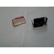 Protetor Resistor De Voltagem Cg125 Novo E Original Honda