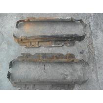 Barra Lateral Do Radiador Pequeno Dodge Dart / Charger