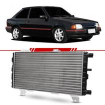Radiador Escort Hobby 93 94 95 96 Original 1.0 8v Gasolina
