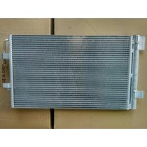 Condensador Do Ar Condicionado Vectra Astra Zafira 2010