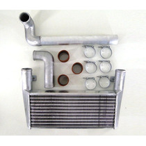 Kit Intercooler Mbb 1113-1313-1513-2013-2213