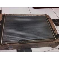 Radiador De Água G3 Fasellcom Ar Condicionado Ll