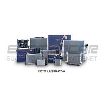 Radiador Fiat Stilo 1.8 8v,16v 2003 Em Diante (com Ar Condic
