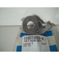 Suporte Do Radiador Vectra 97/05 Original Gm 90501021