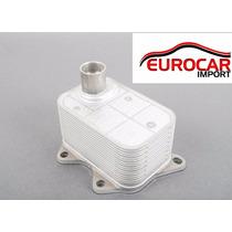 Radiador Oleo Motor Golf 1.8 Tsi 2009-2011