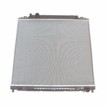 Radiador Ford F250 / F350 / F4000 1999/
