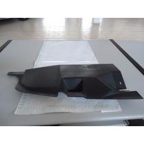 Defletor Ar Radiador Le Corsa 96 A 99 Original Gm 93244045