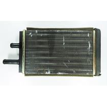 Radiador Do Ar Quente Tempra Original Fiat Valeo