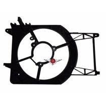 Defletor Radiador Novo Uno Palio Siena Strada Fire 46815903