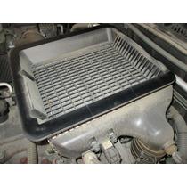 Radiador Intercooler Sucata Toyota Land Cruiser Prado 3.0 09