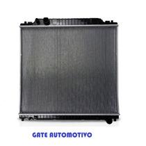 Radiador Ford F250 / F350 / F4000 Mwm 99>