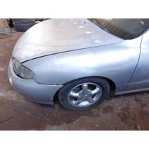 Para Lama Hyundai Elantra 96-00 Original