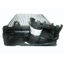 Radiador Ar Quente Citroen C3 / Picasso / Peugeot 206