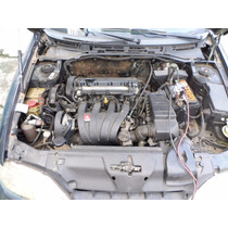 Caixa Filtro De Ar Peugeot 306 / Xsara 1.8 16v