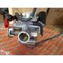 Carburador Sundown Future 125 Original