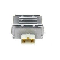 Regulador Retificador Voltagem Sundown Future 125 Servitec
