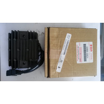 Regulador / Retificador De Voltagem Srad 750 Hayabusa