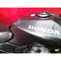 Regulador Retificador De Voltagem - Honda Cg 125 Original