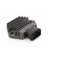 Regulador Retificador Cbx 250 Twister / Xr 250 Tornado