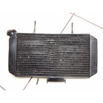 Radiador De V Strom Dl1000 Dl650 Original Suzuki Usado