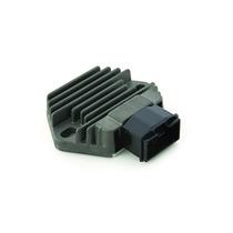 Regulador / Retificador Honda Cbx 250/ Xr 250 Magnetron