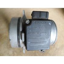 Sensor De Fluxo De Ar Escort Zetec 98