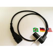 Sensor Rotação Bmw 320 328i 520i 523i 528i Z3 323i 728i