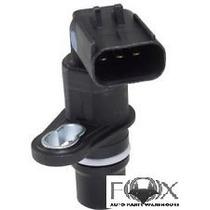 Sensor De Rotação Virabrequim- Dodge Ram- 05-12- 5.9 Diesel.