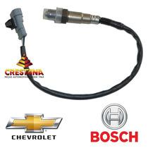 Sonda Lambda Cobalt 12/15 Motor 1.4 E 1.8 Flex 24579154