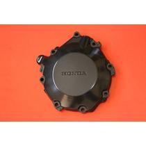 Tampa Motor(estator) Honda Cbr 1000 Rr 06 07 Novo Sem Uso
