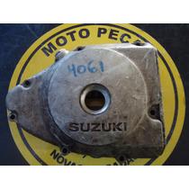 Tampa Motor Suzuki Katana L/e Original Usado