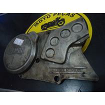 Tampa Motor Rd/rdz 125 L/e Original Usado