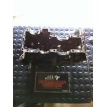 Carcaça Do Motor Inferior De Xl 250